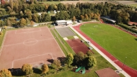 Sportplatz_2017_5