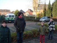 20131213-1459-03-Grenzau
