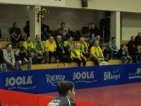 20131213-1928-13-Grenzau