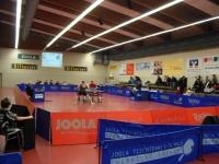 20131213-2034-19-Grenzau