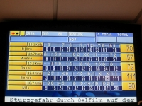 20131213-2224-33-Grenzau