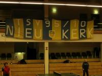 20131214-1413-47-Grenzau