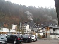 20131215-1123-63-Grenzau