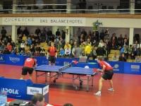 20131215-1446-71-Grenzau